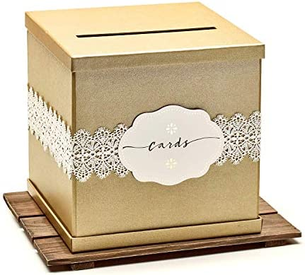 Hayley Cherie Textured Birthdays Graduations product image