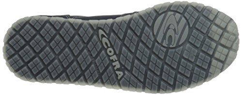 Cofra 78500-005.W38 Size 38 S3 SRC Monnalisa Safety Shoes - Blue clearance Manchester ZFs9eGZp