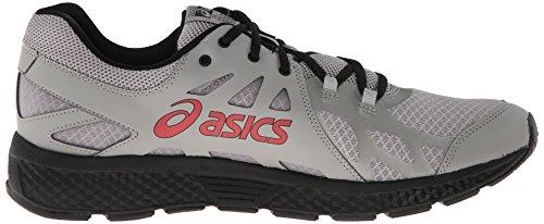 Asics Gel-Defiant Hombre Fibra sintética Zapatillas