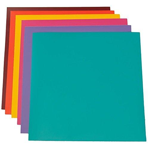 vinyl floor sheet - 6