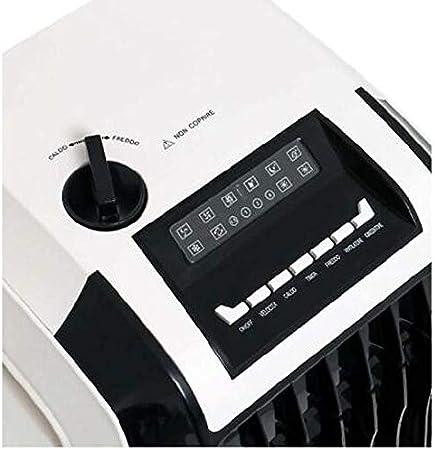 Refrigerador portátil 5 en 1 (reacondicionado): Amazon.es: Hogar