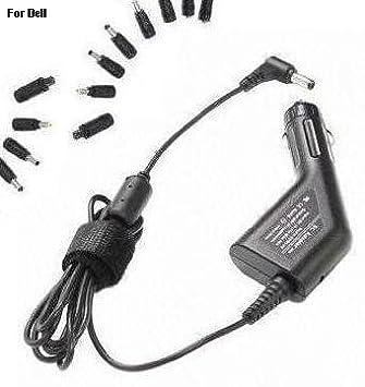 [Para todos laptop DELL!] NUEVO Adaptador de corriente: Amazon.es: Electrónica