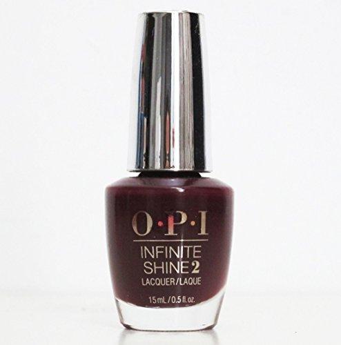 nabi nail polish remover - 9