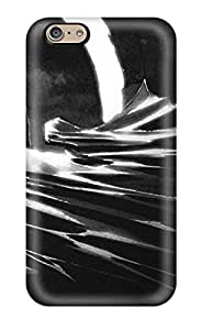 KwCTpFg5343gIEML Case Cover Batman Iphone 6 Protective Case