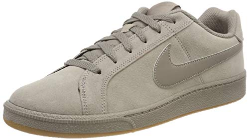 Light Taupe de Suede 001 Light Taupe Multicolore Gum Brown Court Light Homme Chaussures Royale Fitness Nike ZI84z8