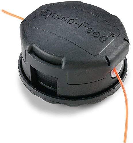 Genuine OEM Echo Speed Feed 450 Trimmer Head 99944200903