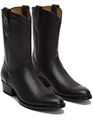 Frye 89913 Mens Flynn Pull On