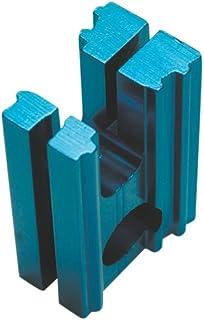 KS Tools 400.0162 / Nockenwellen-Blockiervorrichtung