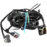 ACDelco 09056589 GM Original Equipment Headlight Wiring Harness