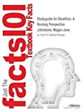 img - for Studyguide for Bioethics: A Nursing Perspective by Johnstone, Megan-Jane, ISBN 9780729578738 book / textbook / text book