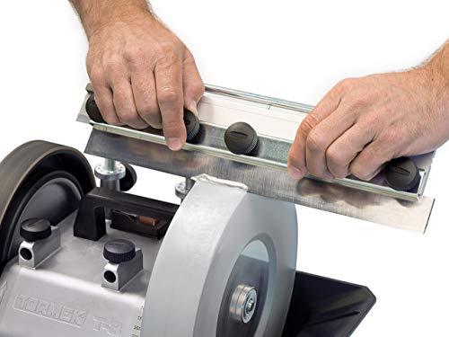 tormek drill sharpener - 5