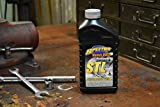 Spectro Oil R.HDPSTL Transmission Lubricant