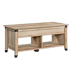 412mdsMwF%2BL._SS300_ Beach Coffee Tables & Coastal Coffee Tables