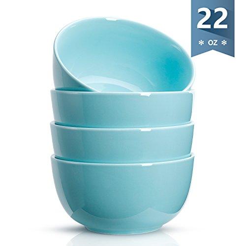 cereal bowl set - 8