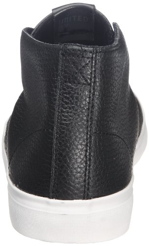 Globe Zapatillas Nullarbor Negro (Noir (10046))