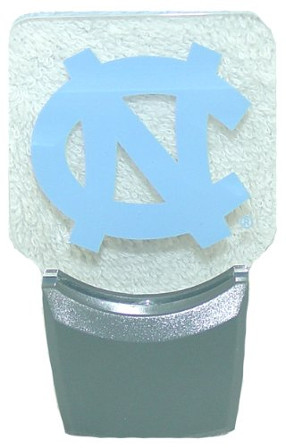 University of North Carolina Night Light - Linens North Carolina University