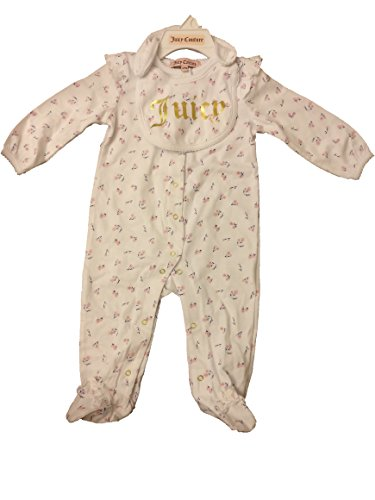 Couture Baby Boutique - 2
