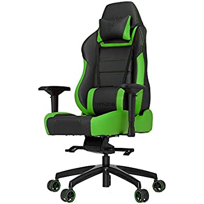 vertagear-p-line-pl6000-racing-series
