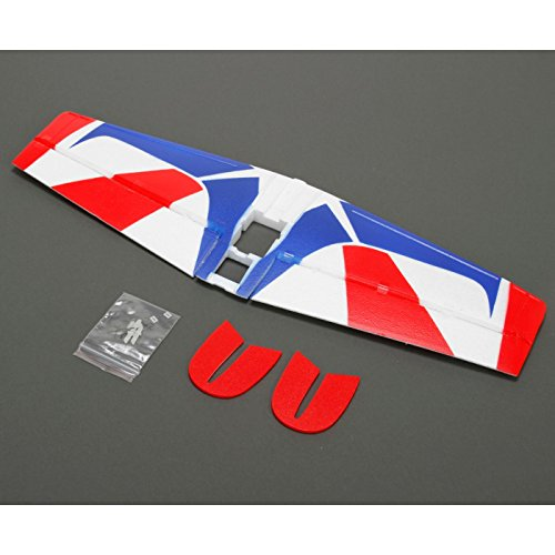 E-flite Wing: UMX Yak 54 180 for sale  Delivered anywhere in USA