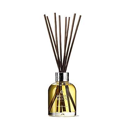 Molton Brown Aroma Reeds