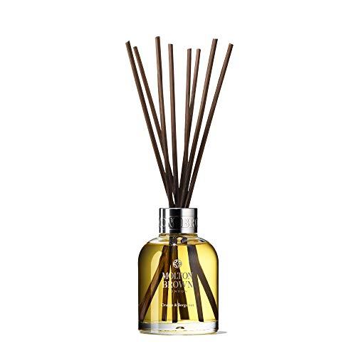 Molton Brown Aroma Reeds, Orange & Bergamot, 5 fl. oz.