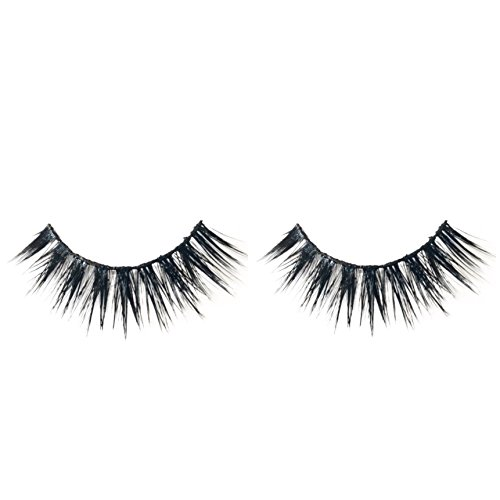 Mona-Lashes-Gaia-Lashes-False-Eyelashes-Cruelty-Free-Reusable-Handmade