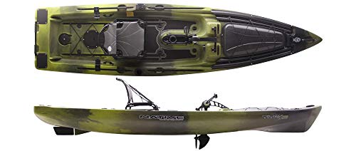 Native Watercraft 2019 Titan Propel 13.5 - Fishing Kayak