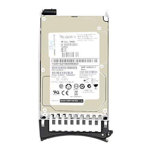 IBM 42D0633 146GB 10K 2.5