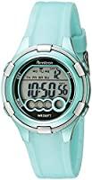 Armitron Sport Women's 45/7053 Digital R...