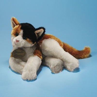 yomiko classics cat - 1