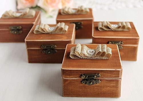 Custom Bridesmaid Gift Box Maid Of Honor Proposal Box Amazon Ca