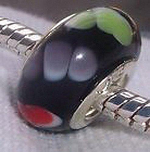 Dots Murano Glass - 3