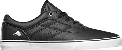 The Herman The Vulc G6 Herman Hn7d8n