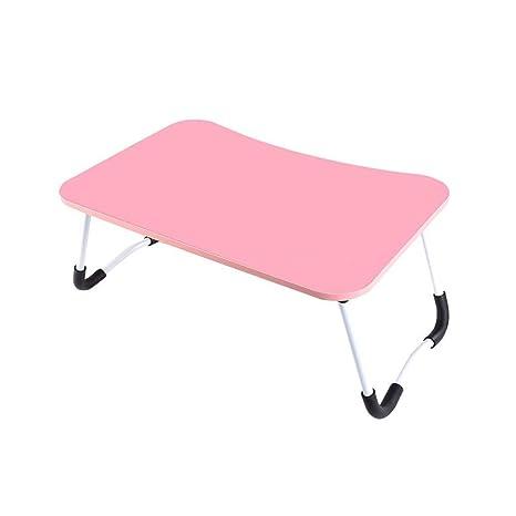Mesa Plegable Para Estudiar.Mesa Plegable Para Laptop Mesa Del Lado Del Sofa De La Mesa