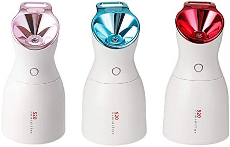 Mistique Ultrasonic Humidifier