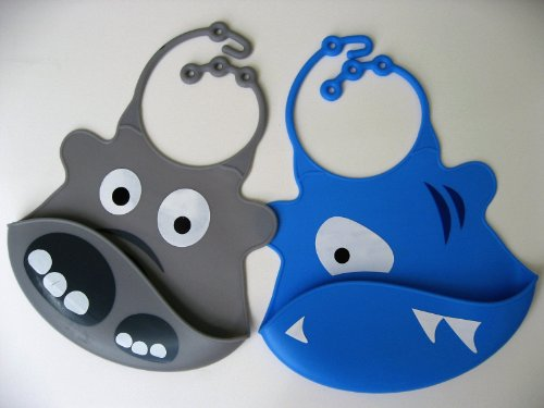 Waterproof Animal Silicone Catcher Durable