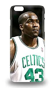 Hot Style Iphone Protective 3D PC Case Cover For Iphone6 Plus NBA Boston Celtics Kendrick Perkins #43 ( Custom Picture iPhone 6, iPhone 6 PLUS, iPhone 5, iPhone 5S, iPhone 5C, iPhone 4, iPhone 4S,Galaxy S6,Galaxy S5,Galaxy S4,Galaxy S3,Note 3,iPad Mini-Mini 2,iPad Air )