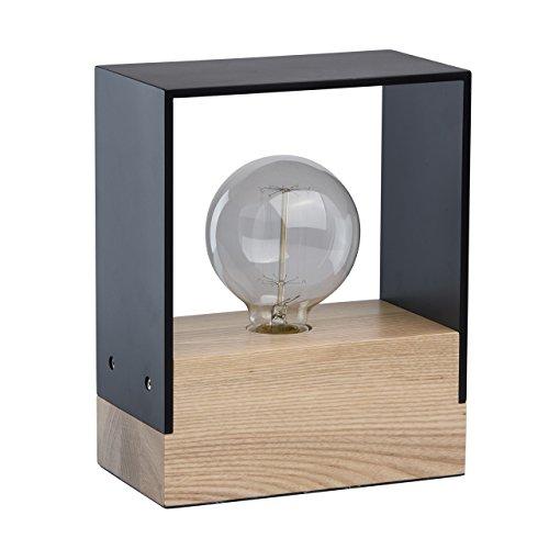 Avec Lampe Original Table 60 off Style Moderne Design De hCQsxdtr