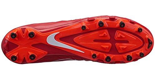 Crimson Air total Volt TR365 Max Black Red Sneaker Yellow Black White University Nike HC6Aq6