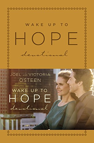 wake-up-to-hope-devotional