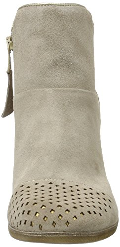 875202 Gris Fossile 0101 0003 Botas Mjus Mujer 0wqOOa