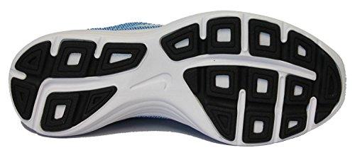 GS Nike 3 REVOLUTION NIKE NAVY 6Y ttgZ7xq