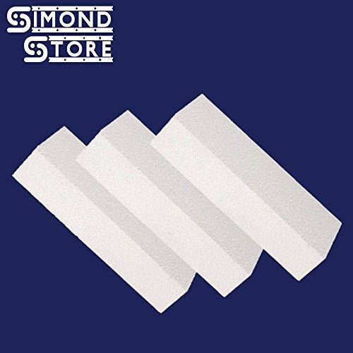 simonds-hfk-25-insulating-firebrick-075-x-45-x-9-2500-f-3-nos-of-ifb