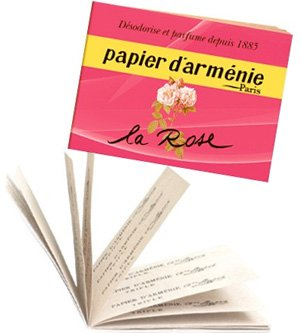 la-rose-burning-papers-12-sheets-by-papier-darmenie
