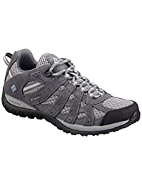 Columbia Women's Redmond Trail Shoe