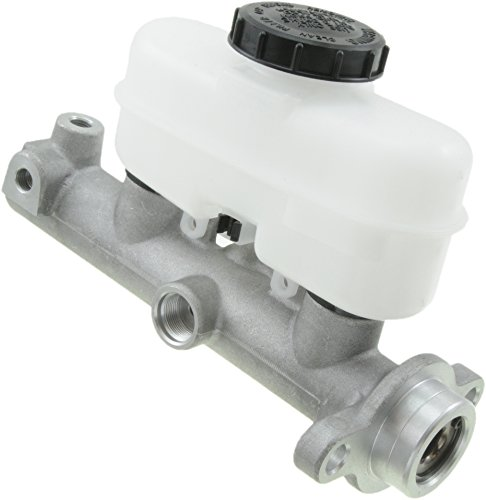 Dorman M390400 New Brake Master - Brake Master Cylinder B2500