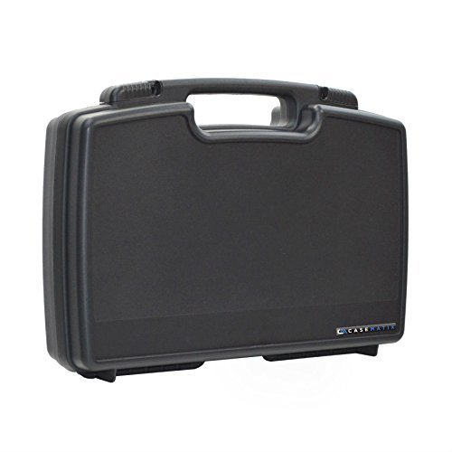 OFFICEFORCE Protective Labeler RhinoPRO Accessories
