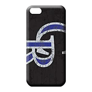 iphone 4 4s phone case skin Protection cover Hot Style colorado rockies mlb baseball