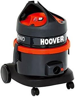 Hoover Aspiradora y líquidos HP 10 WD: Amazon.es: Hogar