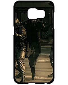 High Quality Metal Gear Solid V: The Phantom Pain Tpu Case For Samsung Galaxy S6 Edge 1315489ZA856253603S6E Robert Taylor Swift's Shop